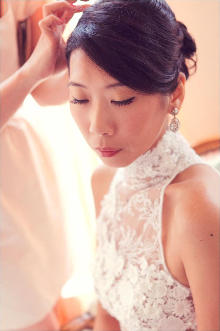 photographe mariage toulouse, les préparatifs de la mariée, la robe cymbeline