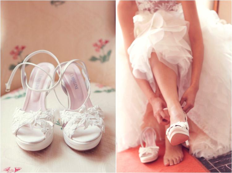 la mariée mets les chaussures cymbeline