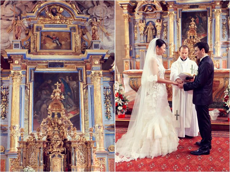 photographe mariage toulouse : elena tihonovs