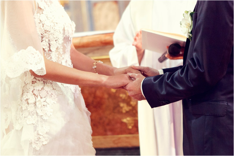 mariage à portet sur garonne
