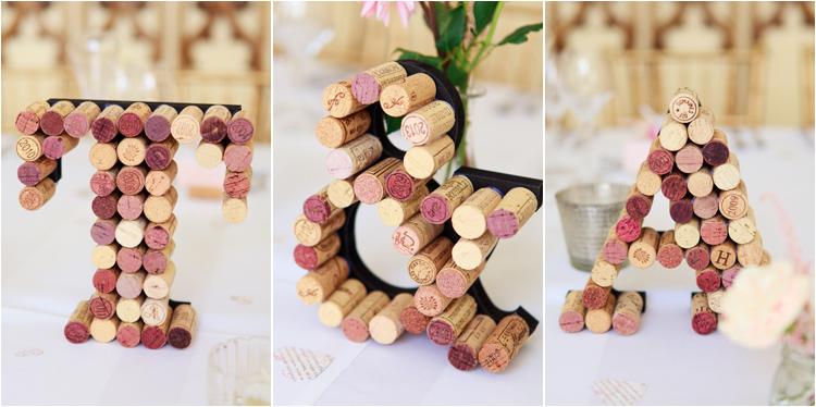 mariage thème vins de Bordeaux