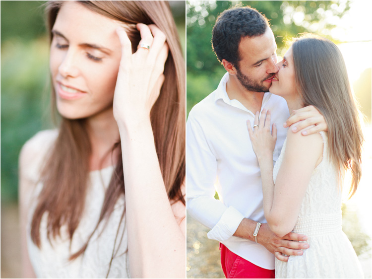 elena tihonovs photographe mariage