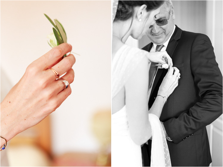 photographe mariage Elena Tihonovs
