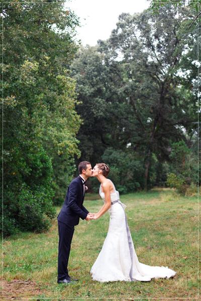mariage au château de terride Labourgade 82