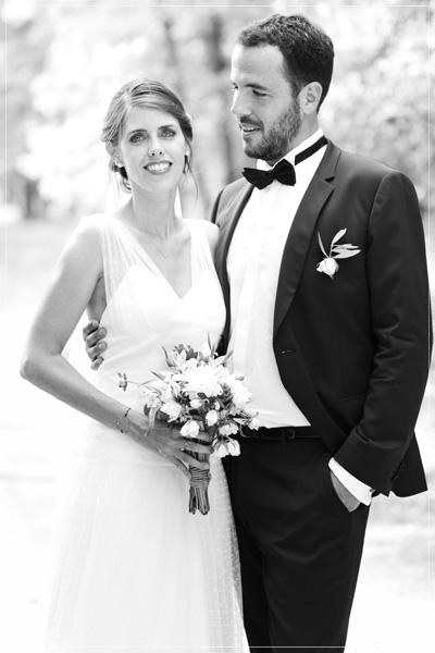 mariage maurens scopont