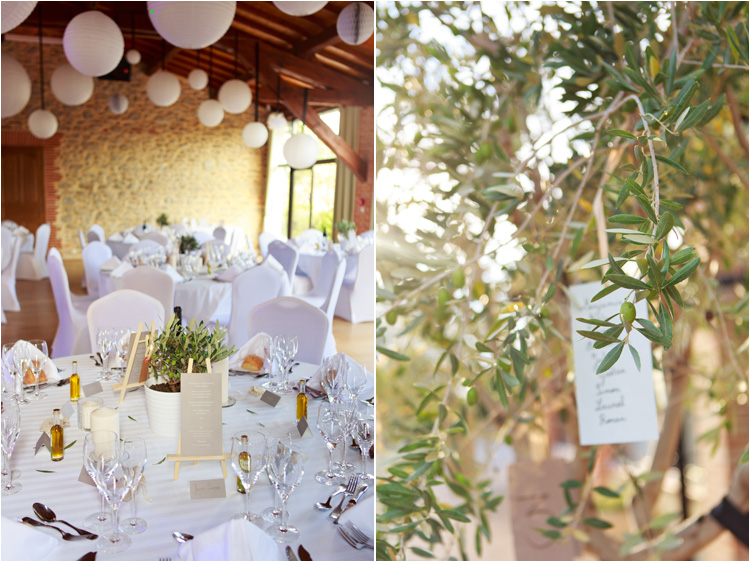 decoration mariage toulouse