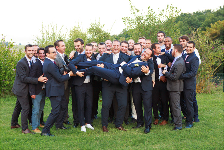 frenc wedding photographes toulouse