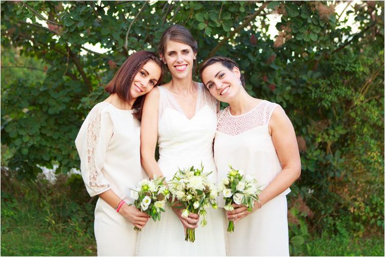 elena tihonovs destination wedding photographer