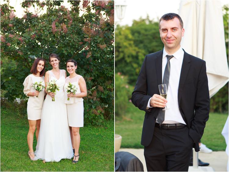 photo mariage toulouse
