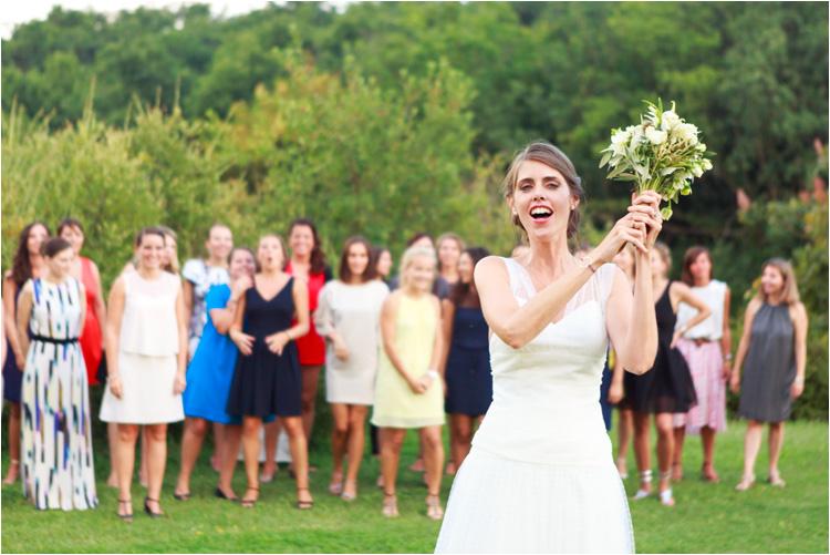 destination wedding photography toulouse