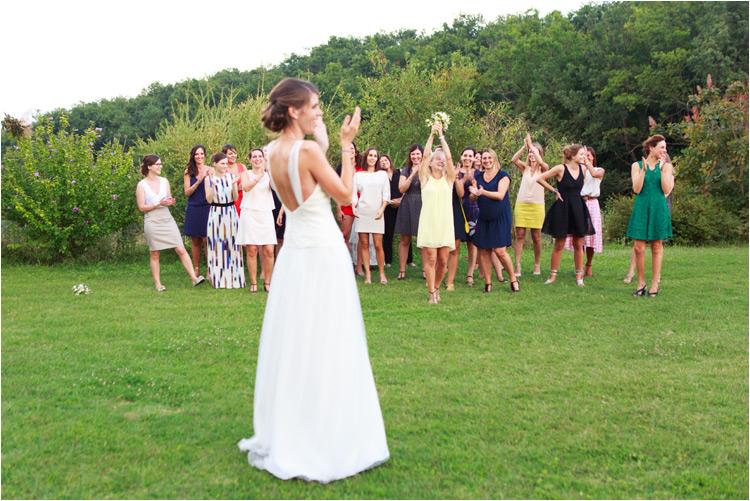 photographe mariage elena tihonovs france