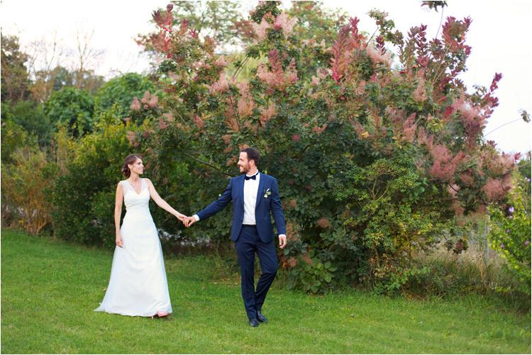 photographe de mariage elena tihonovs