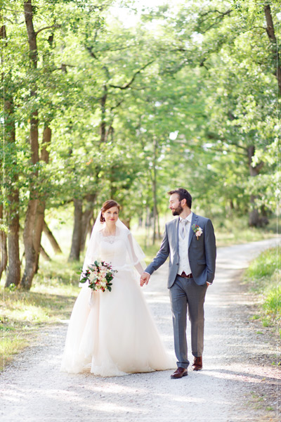 mariage-domaine-combe-ramond