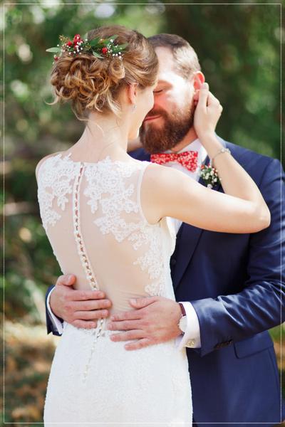 photographe mariage languedoc roussillon
