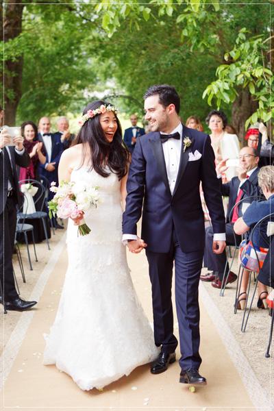 mariage-moulin-nartaud