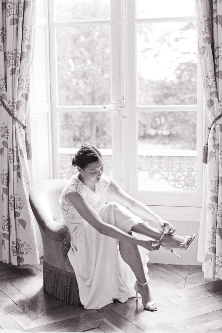 Photographe mariage Tarn Albi Castres