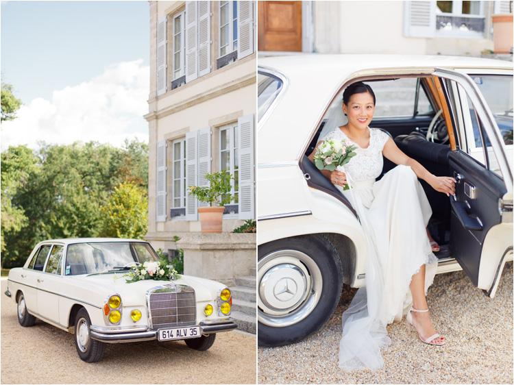 Wedding photographer Tarn