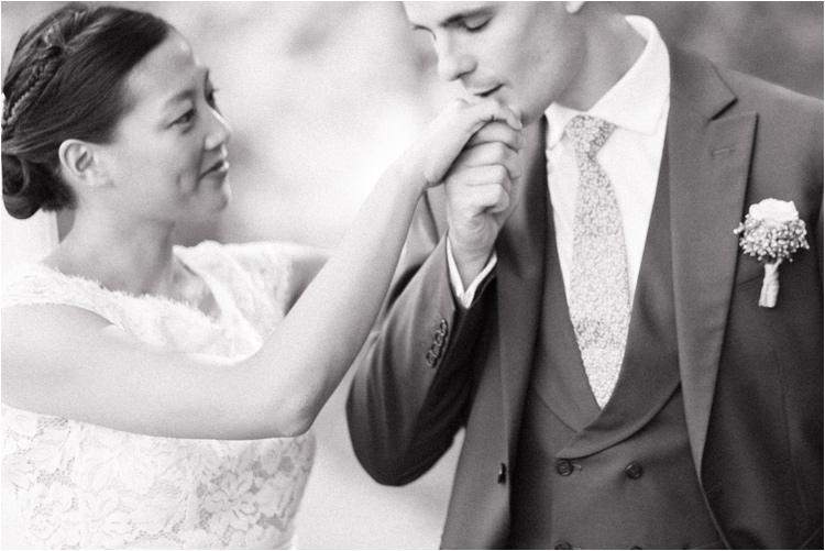 Wedding photographer Tarn France