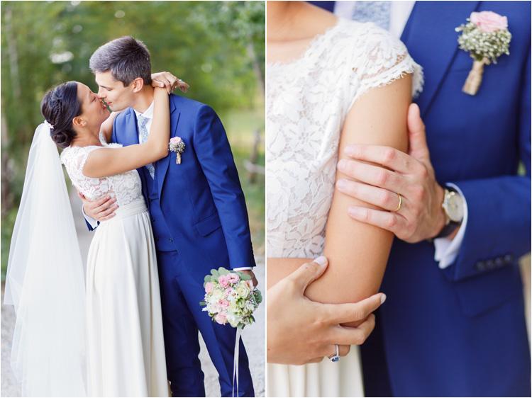 Photographe de mariage Albi Tarn