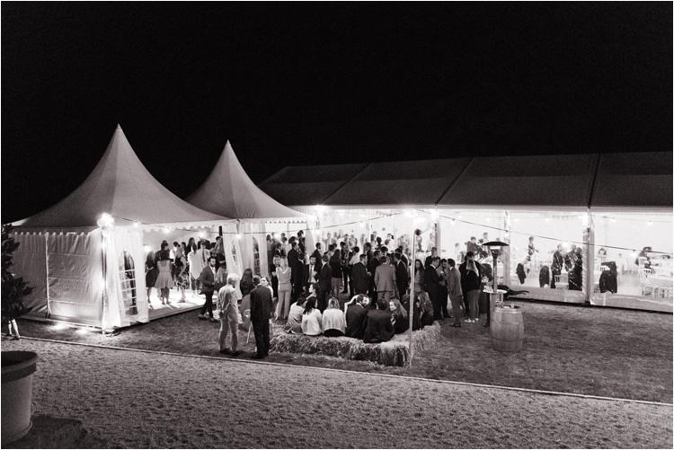 Wedding photography Albi