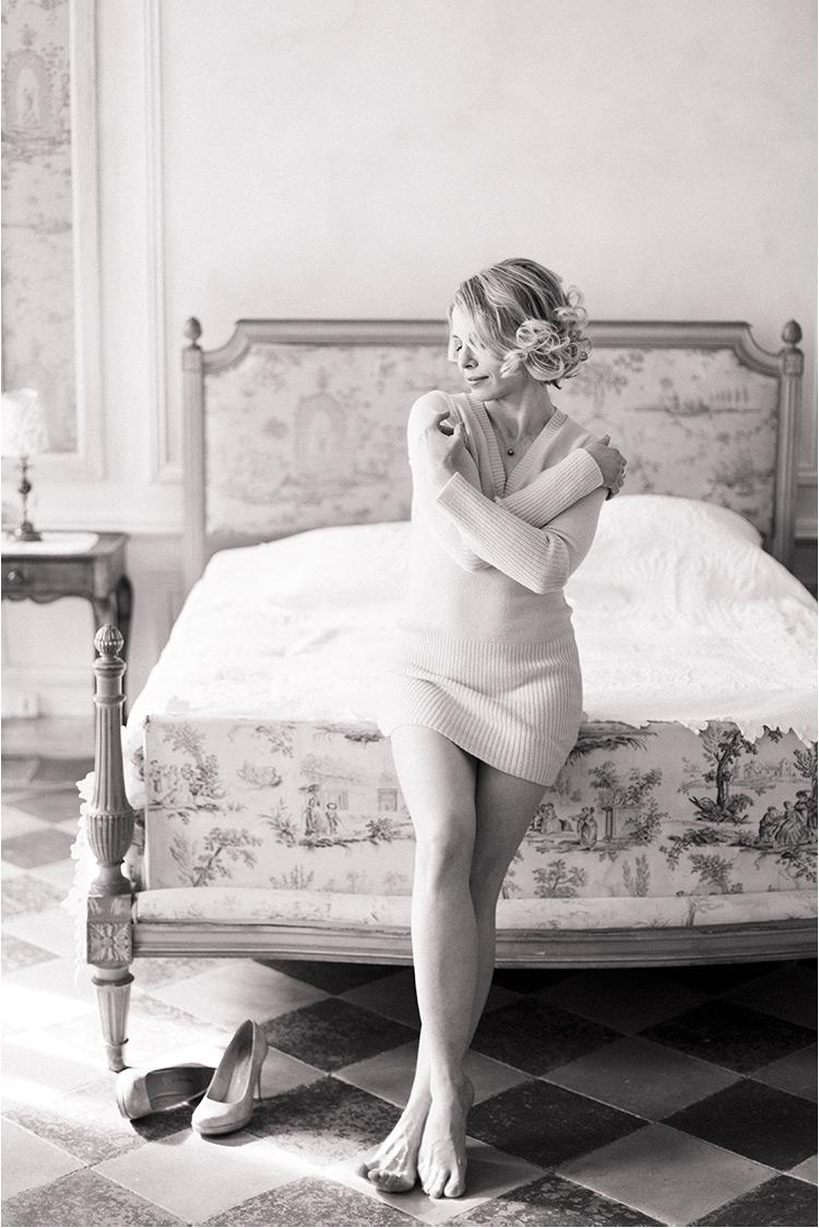 séance boudoir toulouse