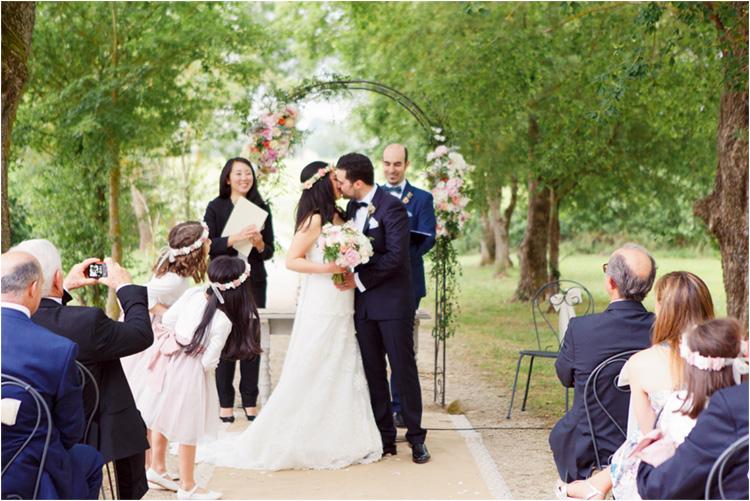 Photographe mariage Lavaur