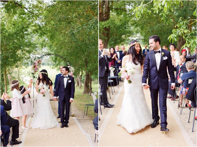 Photographe mariage Gaillac